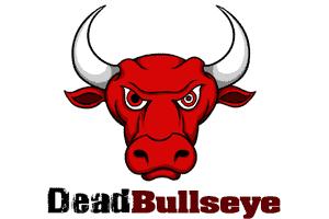 DeadBullsEye