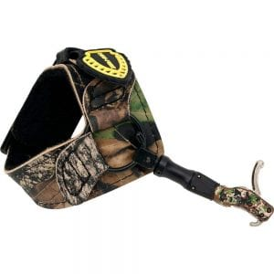 Compound Bow Release