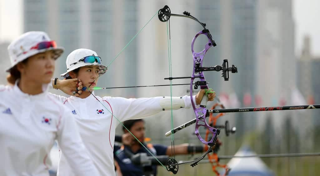 Incheon_AsianGames_Archery_14
