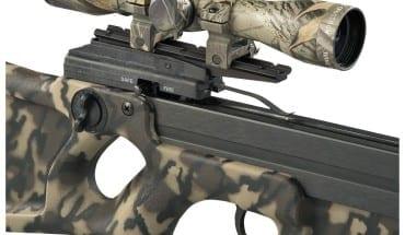 crossbow scope