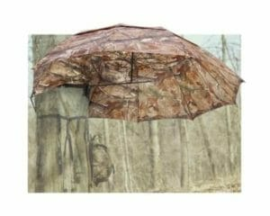 Hunter's Specialties Treestand Umbrella