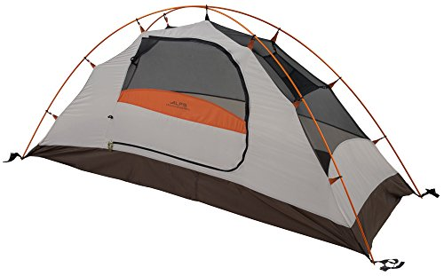 This is a 1-person tent that comes with easy assembly. The tentu0027s dimensions are 32x90x36 and it weighs just 3.94 lbs. The Lynx 1 has useful features with ...  sc 1 st  DeadBullsEye & DeadBullsEye
